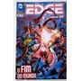 Edge, 02 - Os Novos 52! - Panini - 2012 ( Gibizada! ) 006