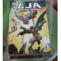 Lja - Liga Da Justiça Nº 54, 1ª Série, Editora Panini