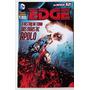 Edge, 04 - Os Novos 52! - Panini - 2012 ( Gibizada! ) 006