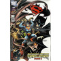 Gibi Panini: Superman & Batman 47 - Dc - Bonellihq