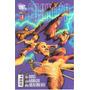 Justiça - Alex Ross - Completo - 12 Edições - Panini