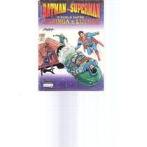 Invasão - Mimni-série Em 3 Edições - 1990 - Ed. Abril