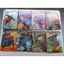 Super-homem 2ª Sériel! Ed. Abril Vários! R$ 10,00 Cada! 1996