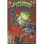Superman Adventures 34 - Dc Comics - Gibiteria Bonellihq