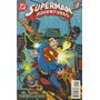 Superman Adventures 22 - Dc Comics - Gibiteria Bonellihq