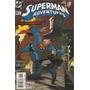 Superman Adventures 43 - Dc Comics - Gibiteria Bonellihq