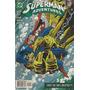 Superman Adventures 35 - Dc Comics - Gibiteria Bonellihq