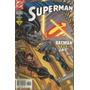 Superman 168 - Dc Comics - Gibiteria Bonellihq