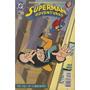 Superman Adventures 16 - Dc Comics - Gibiteria Bonellihq