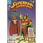 Superman Adventures 42 - Dc Comics - Gibiteria Bonellihq