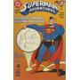 Superman Adventures 38 - Dc Comics - Gibiteria Bonellihq
