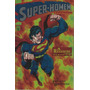 Super-homem Vs Apocalypse: A Revanche 01 - Bonellihq