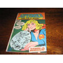 Edição Extra Superman C/supermoça Setembro /1980 Ed.ebal