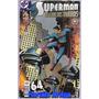 Gibi Superman A Guerra Dos Mundos