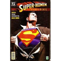 Super-homen - Eternamente - Heroishq