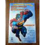 Hq Super Homem Versus Apolcalypse A Revanche