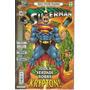 Gibi Dc: Superman Premium #19 - Abril - Gibiteria Bonellihq
