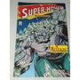 Super Homem Vesus Apocalypse De 1995.a Revanche. Quase Nova