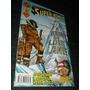 O Retorno De Lois Lane - Super-homen - Ótimo - Heroishq