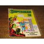 Superman Bi Nº 17 Novembro /1967 Editora Ebal Original