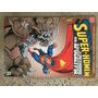 Super-homem O Retorno Do Apocalypse - Parte 1