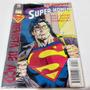 Editora Abril Formatinho: Super Homem 126 - Primeira Série