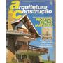 Arquitetura & Construção - Projetos, Estilos, Materiais