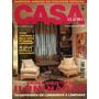 Revista Casa Claudia - Ano 18 - N. 03 - Mar/1994