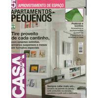 Casa Cláudia Apartamentos Pequenos 5 * Aproveitamento De Esp