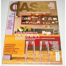 Casa Claudia Agosto 2010