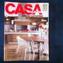 Revista Casa Claudia - Cozinha Gourmet