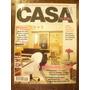 Casa Claudia Ver Fotos E Ler Descrição - Cod.24004/5/6/7/8/9