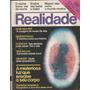 Revista Realidade Nº104 - Nov 1974 - Editora Abril - Ag