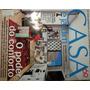 Revista Casa E Jardim Nº 696 - Janeiro/2013