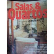 Revista Casa & Jardim -1987 - Vol.394