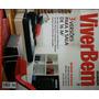 Revista Viver Bem Nº 116 - Maio/2003