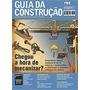 Guia Da Construção N° 113