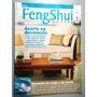 Revista Casa E Decoração Especial Feng Shui - Ano 2 Nº 13
