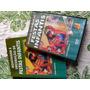 Kit Livro + Dvd Como Montar Festas Infantis