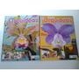 Como Cultivar Orquideas Para Iniciantes Novo! 2 Edições!