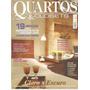 Rev Quartos & Closets/ Casados/ Solteiros/ Vitória- E S
