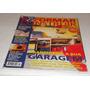 Revista Viver Bem Reformar E Construir N. 27 Out 1999 -re