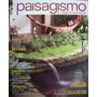 Revista Paisagismo & Jardinagem - Nº93