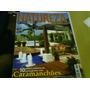 Revista Natureza N°239 2007 Casa De Campo Jardinagem Paisagi