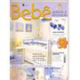 Revista Bebê - Caixas De Higiene/ Seja Bem Vindo