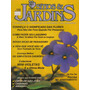 Revista Sítios & Jardins Nº54