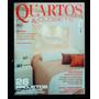 Revista Quartos & Closets Nº 19 - Ano 5
