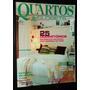 Revista Quartos & Closets Nº 18 - Ano 5