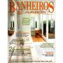 Banheiros & Lavabos 33