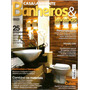 Casa & Ambiente 37 * Banheiros & Lavabos